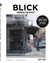 Blick Studio Art-Materials for Artists Catalog