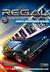 Buick Regal Parts