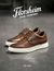Florsheim Shoe Company