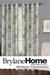 Brylane Windows