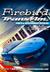 Firebird TransAm Parts
