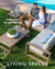 Living Spaces Outdoor