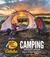 Cabela's Camping