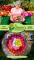 The Gardener's Workshop