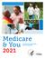 Medicare & You 2021