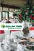 Dollar Tree - Weddings & Events