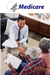 Get Help With Your Medicare Costs: Getting Started