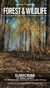 Forestry Suppliers Catalog