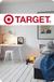 Target Dorm