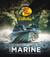Cabela's Marine