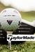 Taylor Made Golf
