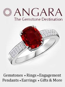 Picture of angara from Angara catalog