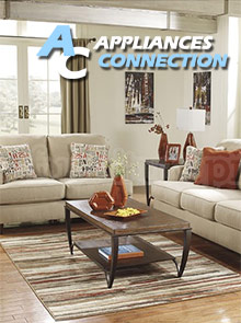 Picture of appliances-connection-furniture from Appliances Connection - Furniture catalog