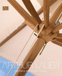 Picture of arthur lauer from Arthur Lauer catalog
