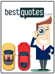 Picture of bestquotes auto catalog from BestQuotes Auto catalog
