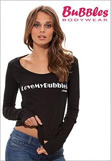 Picture of bubbles bodywear from Bubbles Bodywear catalog