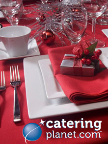 Picture of catering supplies wholesale from Catering Planet Wholesale catalog