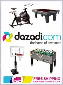 Picture of dazadi from Dazadi catalog