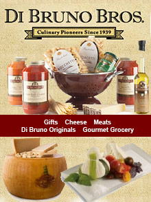 Picture of di bruno brothers from Di Bruno Brothers catalog