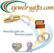 Picture of discount fashion jewelry from Ejewelrygifts.com catalog