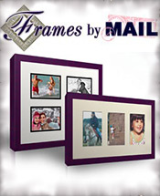 Picture of Frames by Mail from Frames by Mail catalog
