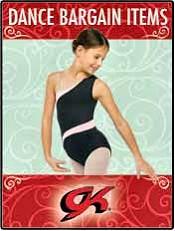 Picture of GK Elite from GK Custom Team Apparel catalog