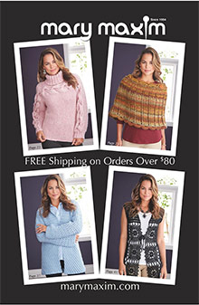 Coupons for mary maxim catalog - Galaxy s5 compare deals