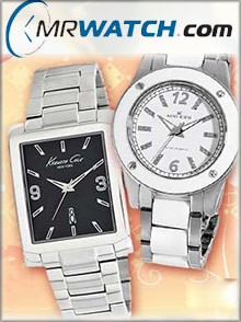 Picture of authentic watches from MrWatch.com catalog