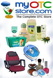 Picture of myOTCstore.com from myOTCstore.com catalog
