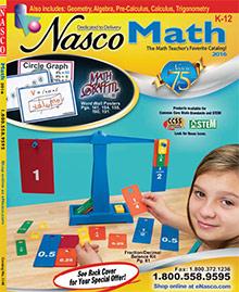 Nasco art supplies coupon code