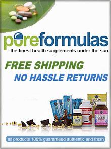 Picture of pureformulas from PureFormulas catalog