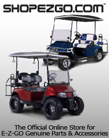 Picture of ez go golf cart parts from Shopezgo catalog